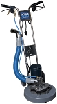 Sapphire Scientific HOSS 700 Rotary Cleaning Tool