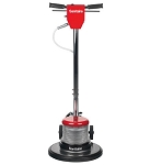 Sanitaire Floor Machine 17 Inch 1 HP SC6010D