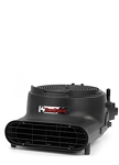 Sanitaire Air Mover