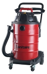 Sanitaire Wet Dry Vacuums