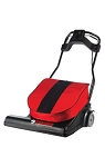 Sanitaire Wide Area Motorized Sweeper Vacuum SC6093A