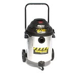 Shop Vac Wet Dry Vacuums