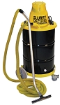 Dustless Technologies Wet Dry Vacuums