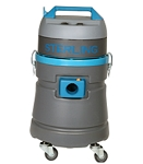Sterling Wet Dry Vacuums