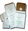 Advance Power One 12 & 15 Vacuum Bags by Green Klean
