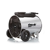 ShopVac Air Mover