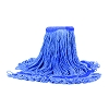 Malish Red	24oz Looped-End Mops 53224