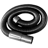 Biseell Hose 5770/5990/6100 Healthy Home OEM #203-1359