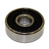 Cirrus Bearing Brushroll CR68/78/79/67/69/77/P8000/8500  C-62000