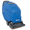 Clarke Clean Track L24 Self Contained  Carpet Extractor