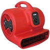 Hawk Air Mover 3 Speed BH33D