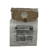 Hoover Commercial HushTone Backpack Bags Standard Filtration AH10173