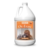 Ox-Ease Stain and Odor Remover by Odorcide