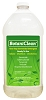 BotaniClean Thymol Antimicrobial Cleaner