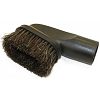 Carpet Pro Upholstery Brush OEM # CP-52000
