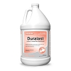 Duralast Carpet & Upholstery Deodorizer Fresh Peach Blossom by Odorcide