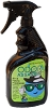 Odor Assassin Fabric Freshener