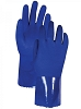 HandMaster Heavy Duty Cleaning Gloves Large