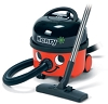 Numatic HVR200-A2 Henry Vacuum Cleaner