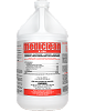 Microban X-590 (ORM-D) Gallon