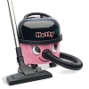 Numatic Hetty Vacuum Cleaner
