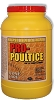 Pros Choice Pro Poultice Stone Stain Remover
