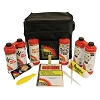 The Pro's Choice Stain Kit