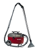 Sanitaire Carpet Spotter 1.6 Gallon Spot Extractor SC6075A