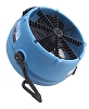 Dri-Eaz Stealth High Velocity Axial Air Mover