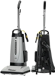 Koblenz HEPA Clean Air Upright Vacuum Cleaner U-900