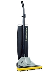 Koblenz Commercial Vacuum Wide Area Shake Out U-90