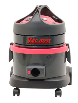 Boss Cleaning Vac Boss Dry Vac 6 Gallon