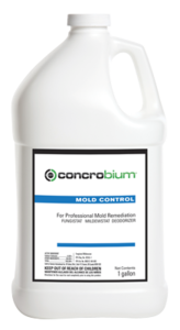 Anti Mold Carpet Cleaner