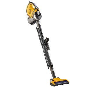 Carpet Pro Hornet Electric Wand Vacuum CP-HWV
