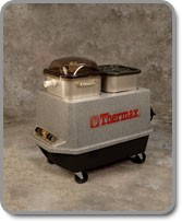 Thermax Carpet Extractor CP5