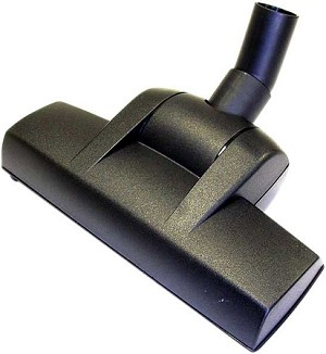 Air Driven Turbo Brush 1.25 Inches