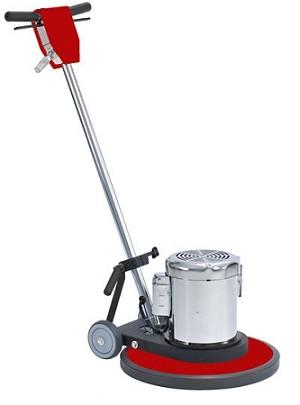 Hawk floor machine brute 13 inch for 13 inch floor machine