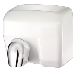 Palmer Fixture Conventional Hand Dryer HD0901-17