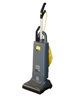 Prochem Commercial Upright Vacuum Cleaner UVAC