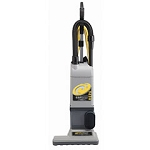 ProTeam ProForce Commercial Vacuum 1500XP HEPA