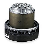 Ametek Motor 2 Stage 7.2 inches 120 volts 115330