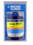 Sanitaire Vacuum Filter DCF-3 by DVC