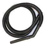Sanitaire Mighty Mite Hose Assembly Non Electric OEM # 53363-4