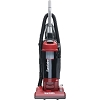 Sanitaire Commercial Vacuum Cleaner Bagless SC5745B