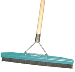 Grandi Groom Carpet Brush 18 Inches AB28