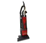 Boss Cleaning Vac Boss Commercial Upright Vacuum 15 inch