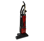 Boss Cleaning Vac Boss Upright Vacuum 18 inch