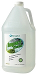 Benefect Botanical Impact Cleaner Gallon