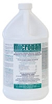Microban Germicidal Cleaner Concentrate Case