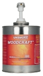 ProRestore Woodcraft Restoration Cleaner